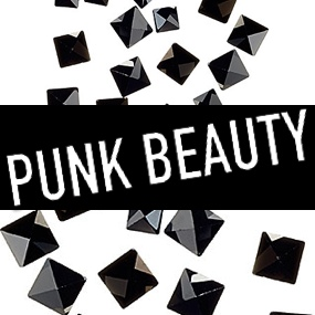 punkbeauty-feat