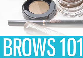 brows101-feat