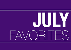 july-favorites-feat