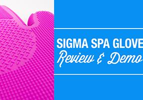 Sigma-SpaGlove-feat