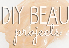 diy-beauty-feat