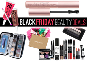 BF-beautyDeals-FEAT