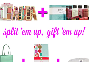 giftgraphic-girls-feat