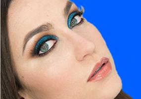 blue-glitter-feat