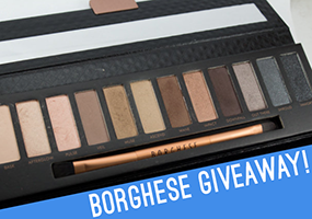 borg-giveaway-feat