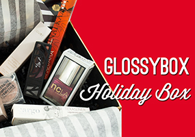 glossyholiday-feat