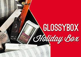 glossyholiday-feat