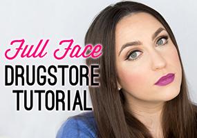 drugstore-full-feat