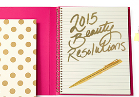 resolutions-notebookgraphic-feat