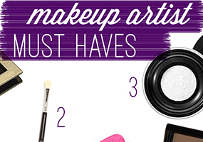 mua-musthaves-feat
