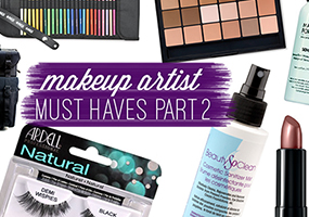 mua-musthaves-p2-feat