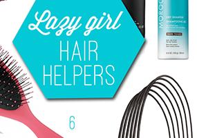 lazygirl-hairchart-feat