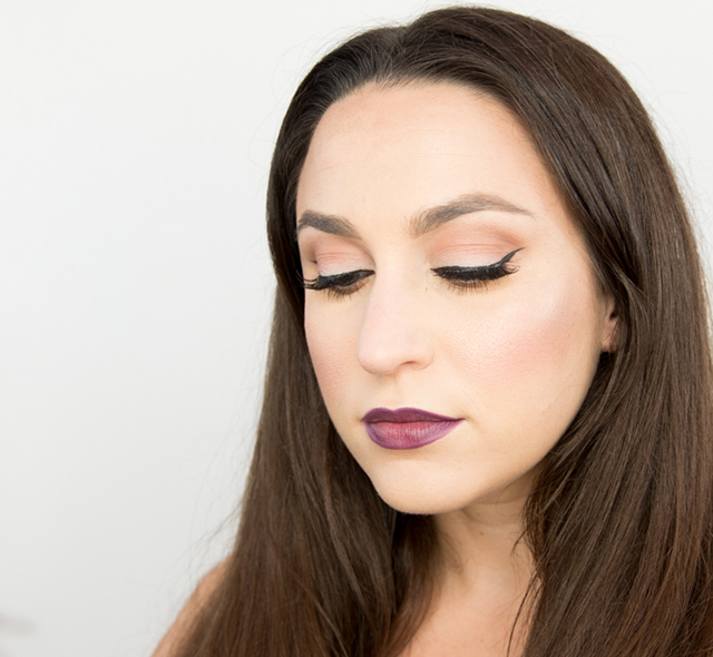 vampy-fall-makeup-2