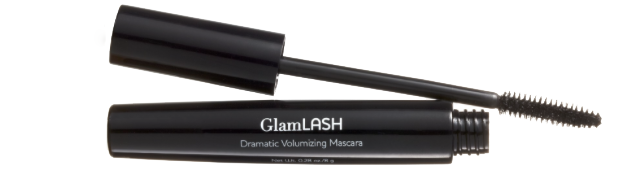 glamlash