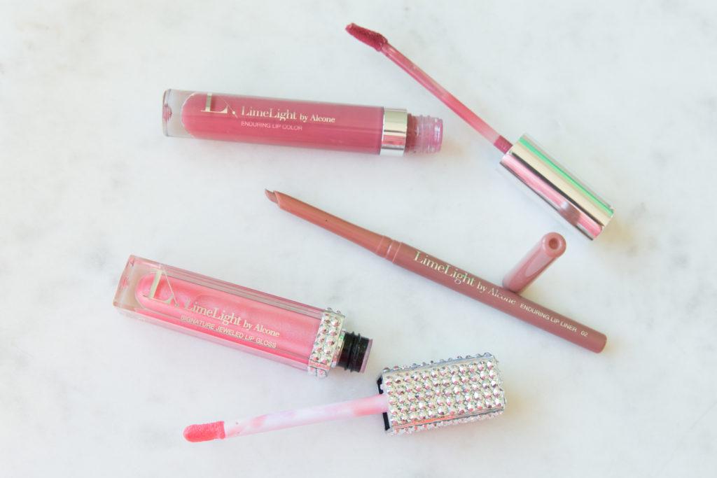 limelight-lips