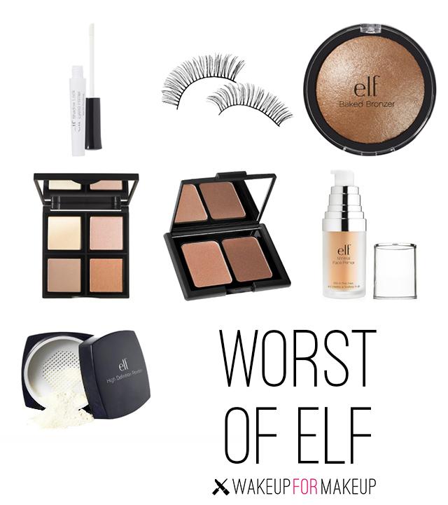 worst-of-elf