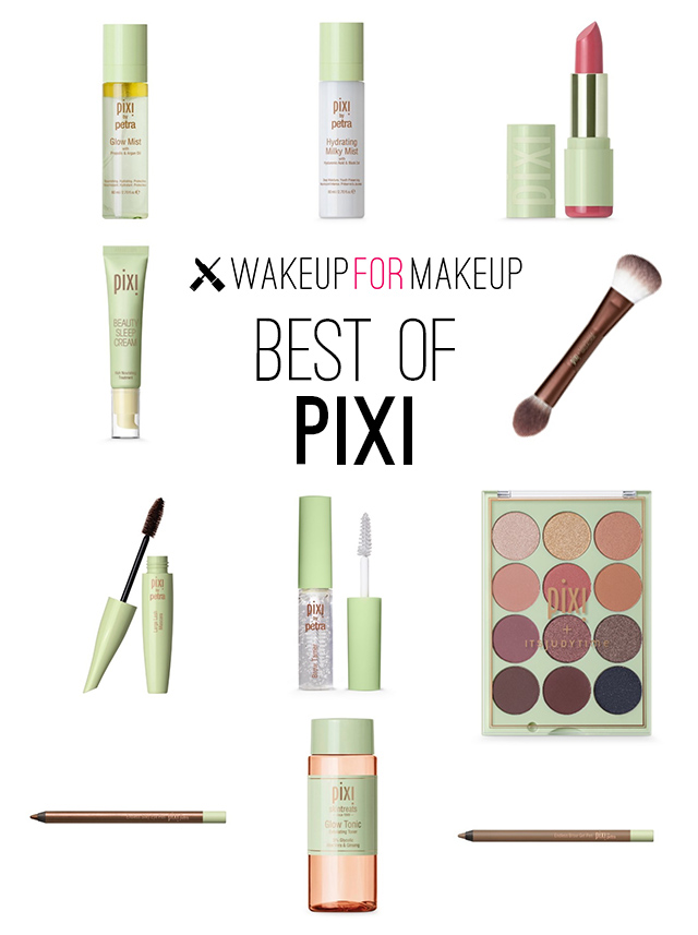 pixi-beauty-faves